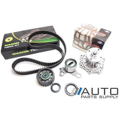 Timing Belt Innova Fortuner Hilux Diesel toyota ln86 ln111 ln106 ln107 hilux 3l diesel timing belt