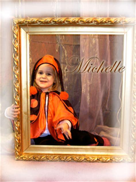 foto design gerth chemnitz preiswerte kinderfotos und fotodesign babyfotos aus
