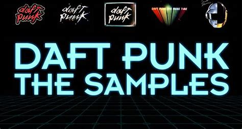 daft punk hits who daft punk sled on their greatest hits