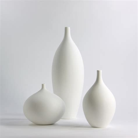 Modern Vases by Modern Decorative Vases Vases Sale