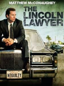 lincoln lawyer netflix netflix review the lincoln lawyer