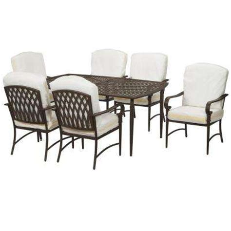 home depot outdoor dining table dining table the best designs of home depot outdoor dining