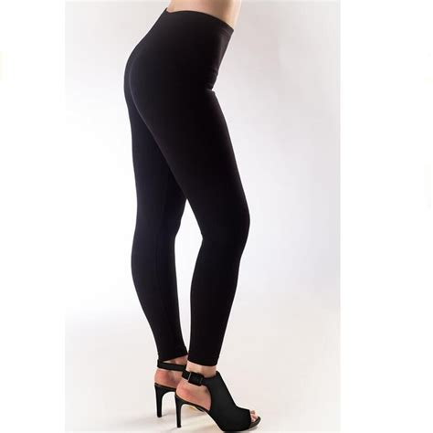 Legging All Size one size fits all length seamless buy