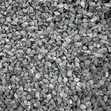 Load Of Gravel Clear Ottawa Valley Loads Ltd For All Of