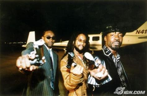 film gangster jamaican top shottas a k a borncypher s page thisis50 com