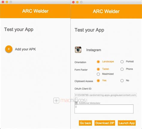 tutorial como instalar o whatsapp c 243 mo instalar instagram o whatsapp en el mac tutoriales