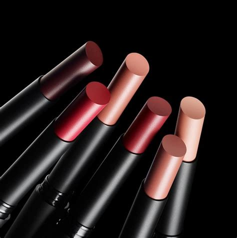 nars popular lipstick 10 best lipstick brand in pakistan nars