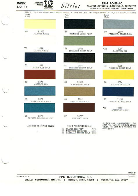 100 angelus color charts footwear u0026 accessories products rite aid a glimpse of the