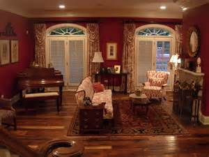 Home Decorators Rug new old house traditional living room chicago by