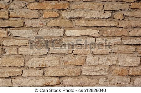 steinplatten wand stock foto wand licht steinplatten licht wand