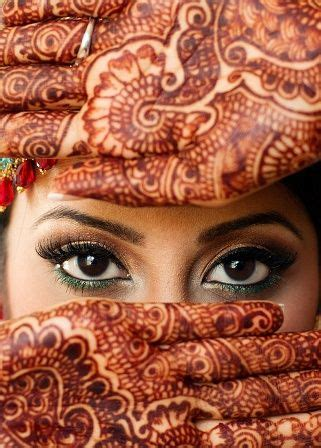history of henna tattoos history of mehndi patterns images book for dresses