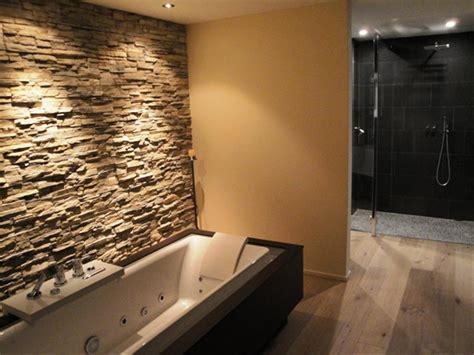 spiegel rustikal badezimmerspiegel rustikal gt jevelry gt gt inspiration