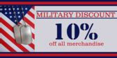 does best buy have military discount discount signs free sign designs esigns