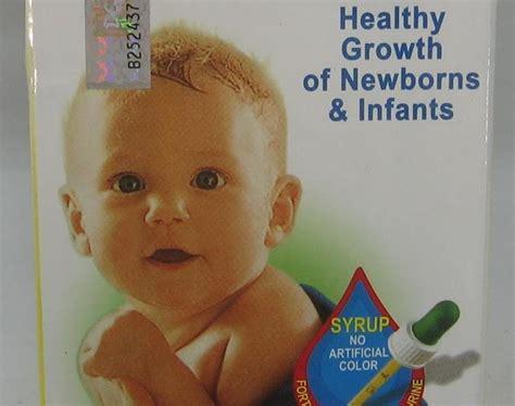 Appeton Drop cikwanionline appeton multivitamin plus infant drops