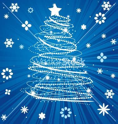 snowflake google images white freeze pinterest 37 best snowflakes images on pinterest snow flakes