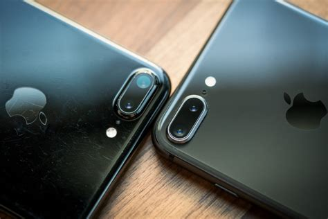 iphone 8 plus test is it worth the upgrade from iphone 7 plus macworld
