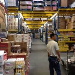 restaurant depot wholesale stores new orleans la yelp