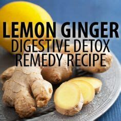 Https Bengreenfieldfitness 2013 08 How To Detox Your Home by Dr Oz Pose To Lose Weight Lemon Water Detox Recipe