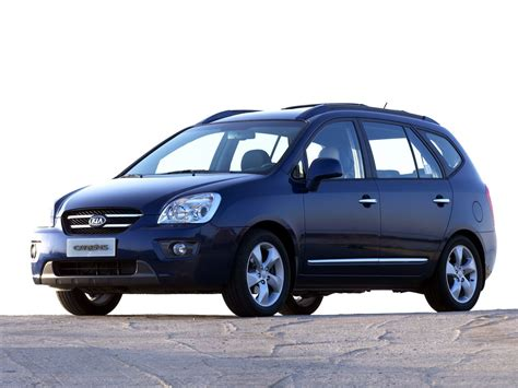 books on how cars work 2009 kia carens head up display kia carens 2006 precios motores equipamientos