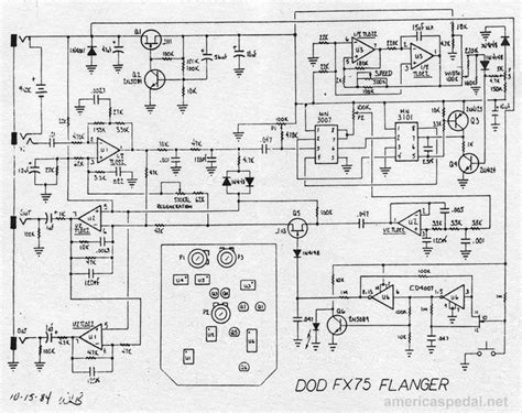 les paul recording wiring diagram les wiring diagram