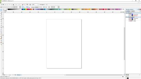 corel draw x5 windows 7 64 bit corel draw x5 not working on windows 7 corel draw x5 and