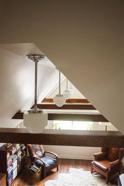 Light Fixtures Seattle Discover And Save Creative Ideas