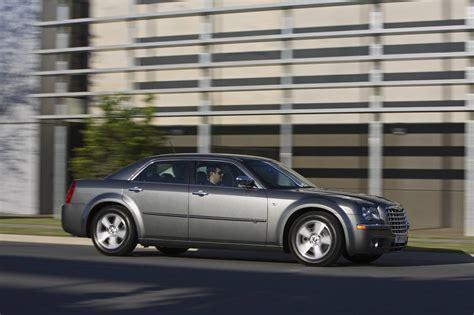chrysler 300 models chrysler 300 more models recalled takata airbag
