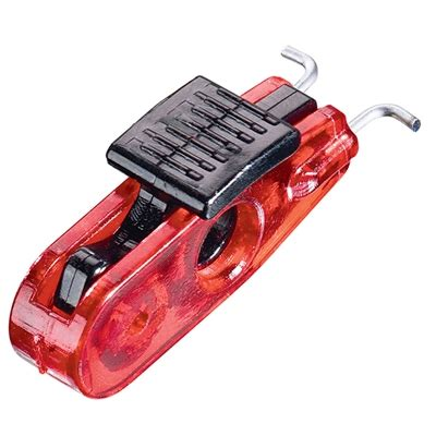 Circuit Breaker Lockout Grip Tight 491b 1 master lock s2390 circuit breaker lockout standard