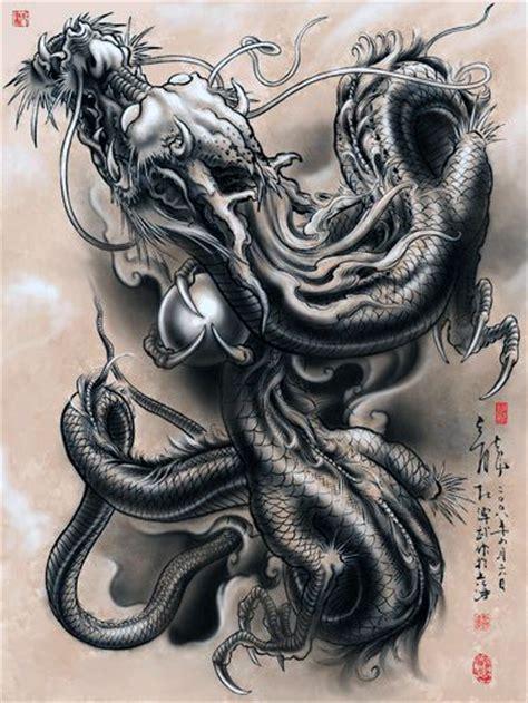 tattoo shop in naga city source kamiizumi tumblr com dragons pinterest