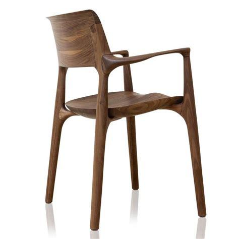 stuhl massivholz stuhl massivholz haus ideen