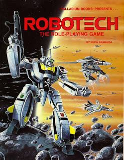 robotech visual archive the macross saga books roboblog iii archives i stole these pictures from