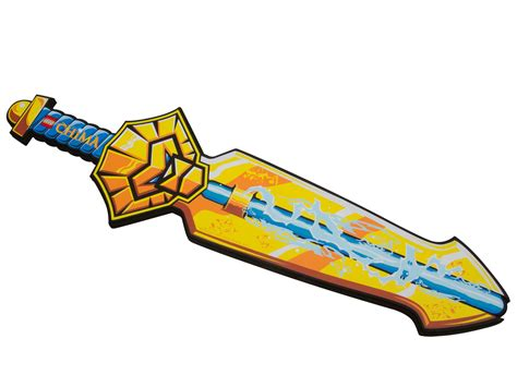 How To Make A Lava L For by Laval Sword 850615 Legends Of Chima Brick Browse