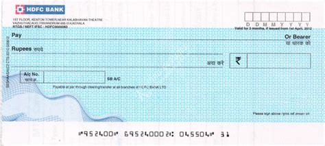 bank ifsc code format krishna s epages cts 2010 standard and bank cheques