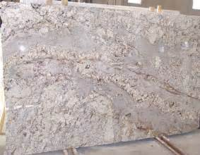 Chandeliers Home Depot White Spring Granite