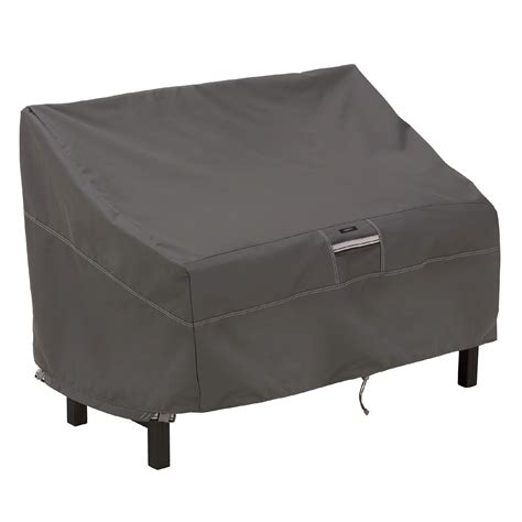 waterproof patio covers get outdoor covers sears