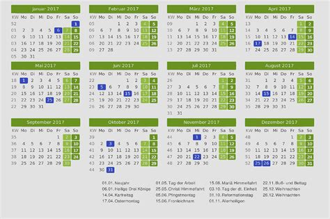 printable calendar 2017 usa printable 2018 2017 calendar printable for free download