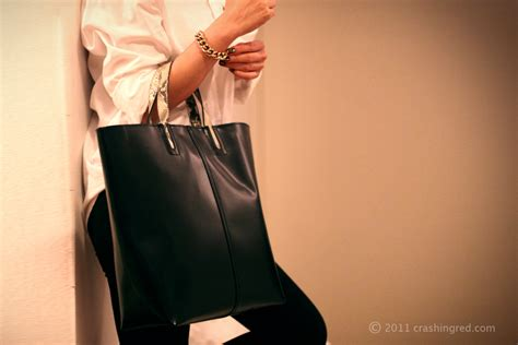 Fashion Zara Single Bag 9001 fashionandbeautyoffice bags 1