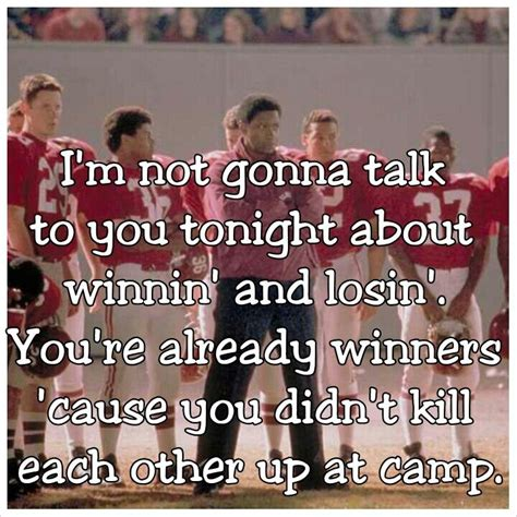 movie quotes remember the titans remember the titans best movie ever