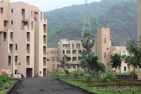 Mba In Infrastructure Management In Mumbai by Bharati Vidyapeeth Institute Of Management Studies
