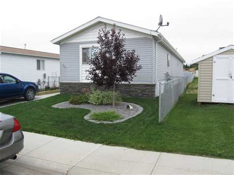 image gallery mobile home yard landscaping step 3 what are the options for your first home