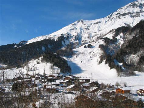 bureau des guides contamines station de ski des contamines montjoie les contamines