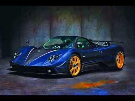 Das Geilste Auto Der Welt by Die 10 Geilsten Autos Der Welt Youtube