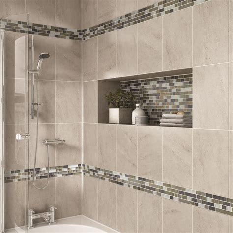 bath shower conversion best 25 tub to shower conversion ideas on
