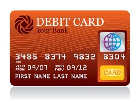 bank card 6 best exchanges that accept debit card for buying