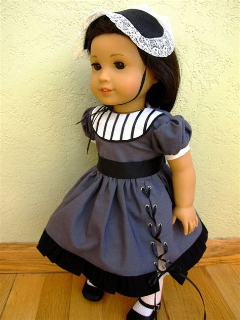 images    doll steampunk  pinterest
