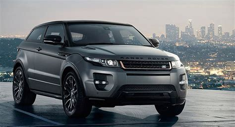 range rover sport 2018 changes 2018 range rover sport new redesign new automotive trends