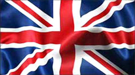 blogger union british culture in pictures