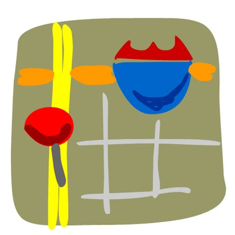 map icon map icon pictures to pin on pinsdaddy