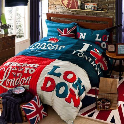 Themes Bendera London | 10 inspirasi desain sederhana buat rumahmu di masa depan