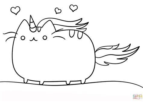 coloring pages unicorn free free unicorn coloring pages with printable unicorn